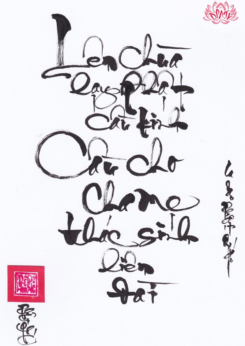 re_dpa_len_chua_le_Phat_cau_kinh.jpg